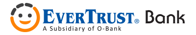 Evertrust Bank